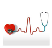 cardiology preventative and Pre-operative in Florham Park