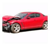 car accidents victim Buffalo injury