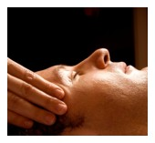 headache treatment in South Jordan