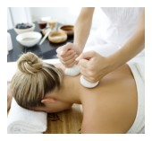 massage therapy in South Jordan