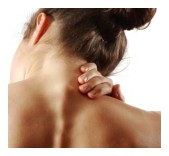 neck pain treatment in san diego
