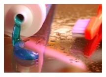 Fluoride Decay Prevention in Farmington Hills