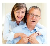 Dental implants in Farmington Hills