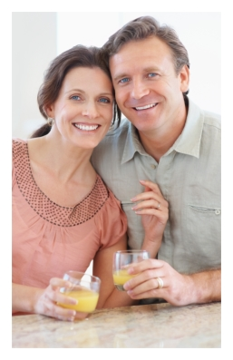 Velscope Oral Cancer Screening,