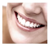 dental veneers cosmetic dentist in Kendall Park