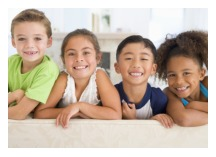 avanti dental - sealants kids