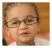 children vision care in Yorba Linda