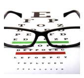 Eye Exam in Yorba Linda