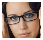 eye glasses sales in Naperville