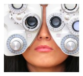 lasik surgery in Brantford