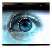 retina testing in Yorba Linda