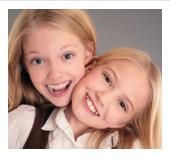 2 Phase Orthodontic Treatment