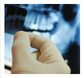 root canal pain, toothache treatment Maple Grove