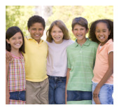 Children's Dentistry in Palmdale and Lancaster