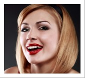 botox treatment in Brentwood