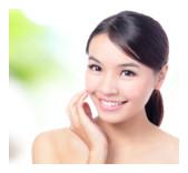 Acne Treatment in Irvine or Newport Beach