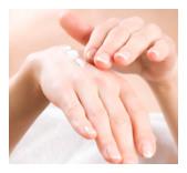 Eczema Treatment in Irvine or Newport Beach